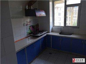 天元上东城2室1厅1卫800元/月
