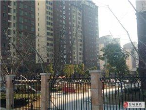 汴北安置区 直签协议 3300元/平米 2栋16楼