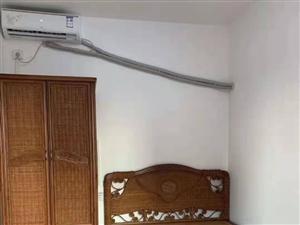琼海市政府万泉源居2室1厅精装全配1600元/月