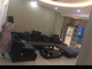 鑫鑫小区3室2厅2卫62.8万元