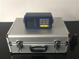 三門峽市義馬市供熱管道定位檢測漏水服務