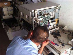 办公用品耗材,办公设备维修