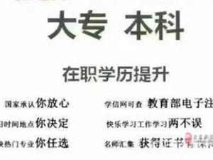 四川師范大學》自考專科+本科