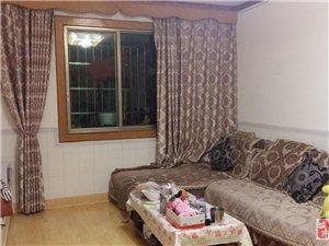 一转盘大寺巷中段2室2厅1卫26.6万元