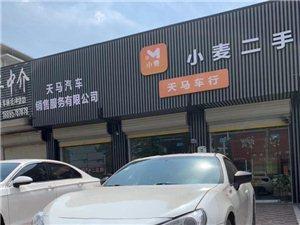 2013年丰田86自动豪华