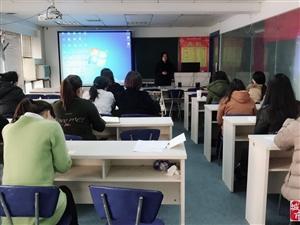初級中級會計考證培訓 零基礎會計實戰速成班