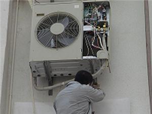 金堂冷庫維修中央空調維修工業制冷設備維修