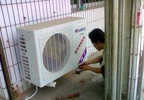 富陽區維修空調63360503空調加液維修服務