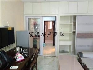名桂首府sohu1室1廳1衛15000元/月