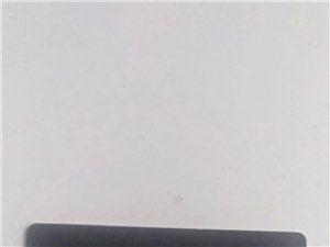 出售欧思文健身卡一张