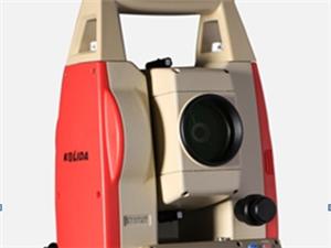直销超高性价比科力达彩屏免棱镜全站仪KTS462R