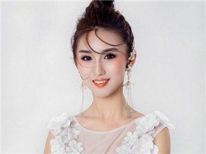選擇孝感漢川化妝學校學化妝你需要知道哪些?