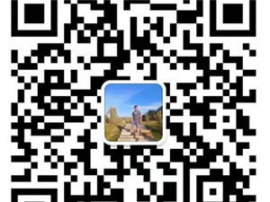九江焱林柴火集成灶诚招各地区代理