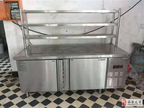 格盾冰箱,九成新,处理