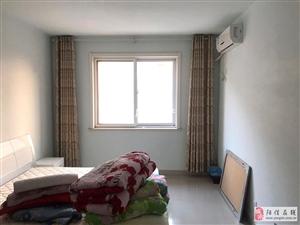 龍湖安園3室2廳1衛1000元/月