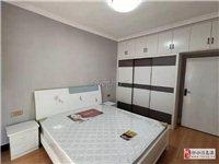 万兴3室2厅2卫67.8万元