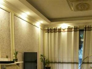 怡心花园2室2厅1卫34万元