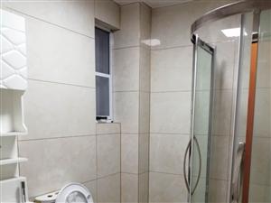 雒城印象3樓3套2雙衛從來住過人豪華裝修家具家電齊