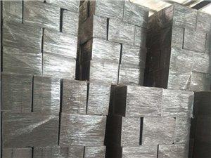 强度高水泥发泡保温板发泡水泥保温板厂家批发