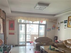 龍事達國際公館芙蓉新城附近精裝3房