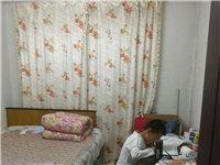 怡海新村2室1廳1衛27萬元