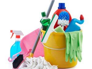 專業開荒保潔 家電清洗 擦玻璃等低價高效