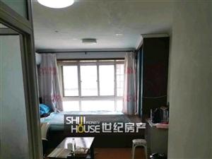 汇龙湾小区1室1厅1卫22.5万元