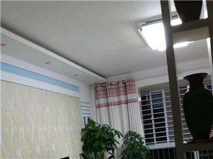 凯泽名苑,真实图片,带所有家具家电拎包入住!
