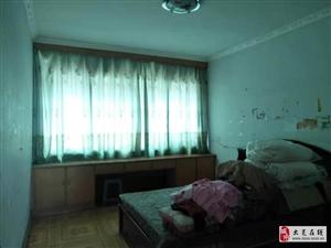 龙水镇综合街白果树附近3室2厅1卫583元/月