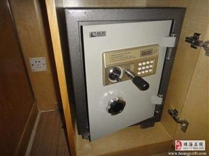 香洲开锁师傅电话-香洲开锁公司-香洲24小时开锁