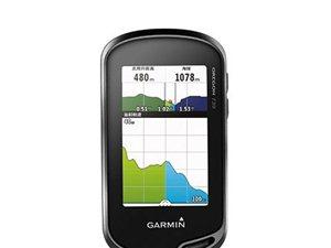 OREGON739,佳明手持GPS,佳明739