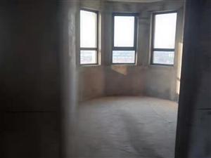 香格里拉3居室100万元电梯15楼送车位储藏