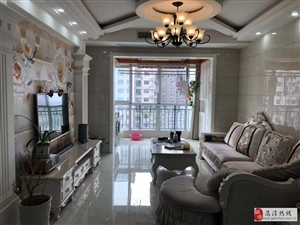 bt365体育在线注册碧桂园134平 145万元豪装好楼层
