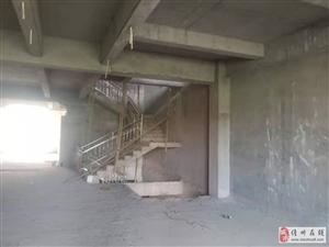 龙门路经典小区(国祯对面)6室3厅3卫6250元/月