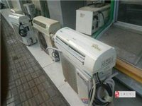 慈溪市二手空调回收价格,慈溪回收空调的电话