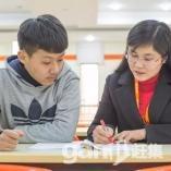 臨朐2020年高考數學英語一對一輔導來學大同程學堂