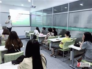 考初級,學做賬,升學歷,就到專業會計林培訓