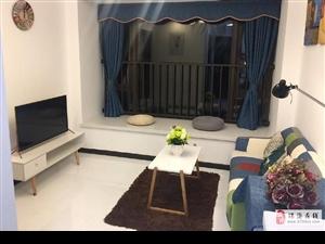 新香洲前山暨南大學旁燕都花園一房一廳2400多套出租