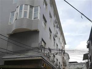 武汉大道民族路220平米2层出租