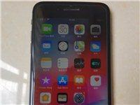 苹果8plus国行正版非水货64g