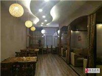轉讓西餐廳所有設備、實木桌椅、沙發、燈、窗簾