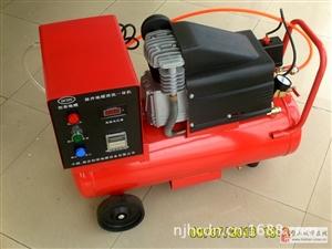 牡丹江市專業清洗地暖公司