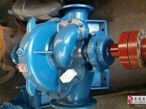 不銹鋼雙吸泵A石佛不銹鋼雙吸泵A船舶工業