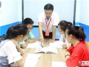 中高考狀元的學習方法可以直接仿制嗎?