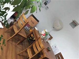 綠洲豪庭小區2室2廳1衛18000元/月