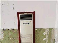 5匹海尔空调低价出售