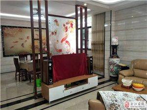 中洲豪华装修栋房出售