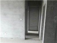 急售田园新都市130平 3室2厅2卫 满两年 毛坯房 68万