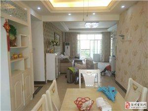 中山苑小区3室2厅2卫2200元/月