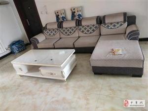 漢旺博翠園3室2廳1衛1500元/月